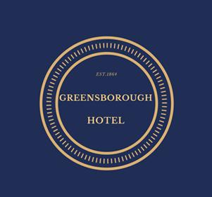 The greensborough hotel reheart Choice Image